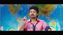 Pataas (2015) Movie Theartical Trailer -  Sai Kumar, M.S. Narayana, Kalyan Ram, Ashutosh Rana, Anil Ravipudi