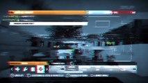 Battlefield 3 PS3 - Server Admins dont like my JNG90