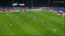 Toni Kroos  Goal - Germany 1 - 0 England
