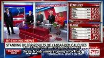 CNN Student News - March 16,  2016 - English Sub
