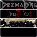 "DEZMADRE / ""RUMORS OF WAR"" Metal band from San Antonio Texas"