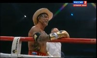 MICKEY ROURKE BOXING AGAIN AT AGE 62 - Boxing Fight Fighting MMA Mixed Martial Arts Sports Match