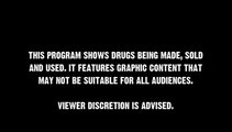 Drugs Inc Season 7 Episode 7 - Detroit Halloween