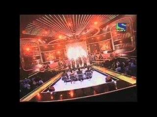X Factor India - X Factor India Season-1 Episode 22 - Full Episode - 29th July, 2011