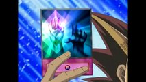 My Favorite Yu-Gi-Oh! Moment!: Yami Yugi vs Dartz | Part 2 End of the Duel