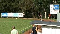 SK Beduinerna 2009-08-22