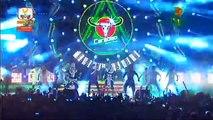 Hang Meas HDTV, Carabao Tour Concert, Khmer TV Record, 20-March-2016 Part 08, Preap Sovath
