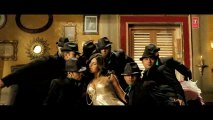 Character Dheela (Full Song) Ready I Salman Khan I Zarine Khan[1]