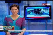Appareils électroménagers, mga patalim à des jouets sexuels, kabilang sa mga nakumpiska sa ika 11 Oplan Galugad sa