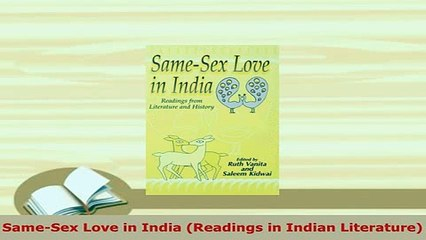 Indian Literature Resource | Learn About, Share and Discuss
