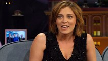 Rachel Bloom on Crazy Exes