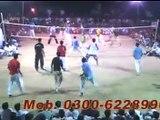 shooting volley ball show match (wali ball ) sports 2015