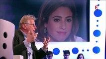 """""""La France se ridiculise avec ses débats"""" pour Daniel Cohn-Bendit"""