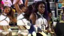 Bring It!: Stand Battle: Dancing Dolls vs. Xplosive Dance Company Medium Stand (S2, E23)  