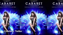 Cabaret TEASER Releases | Richa Chadha In A Never Seen Before Avatar