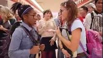 High School Dance Battle Geeks vs Cool Kids top songs 2016 best songs new songs upcoming songs latest songs sad songs hindi songs bollywood songs punjabi songs movies songs trending songs mujra dance Hot songs