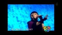 Koda Kumi - [LIVE] - CDTV - (Ai no Uta ♪)