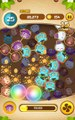 Puchi Puchi Pop: Puzzle Game - Android gameplay PlayRawNow