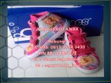 0813 2159 3420 (TSEL), Grosir Sepatu Anak Laki-Laki, Sepatu Anak laki laki Online, Grosir Sepatu Anak Perempuan Murah