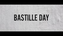 BASTILLE DAY (2016) Bande Annonce VF - HD