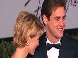 Jim Carrey : Les confidences émouvantes de son ex-femme