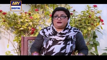 BulBulay - Episode 392 - March 27, 2016