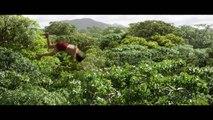 Jungle Jungle Baat Chali Hai _ The Jungle Book _ In Cinemas April 8