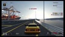 Gt6   Drag Race   Cerbera Speed 12 VS Pagani Huayra   Gran Turismo 6