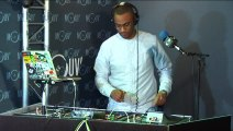 #WAKEUPMIX (28/03/2016) : Waka Flocka Flame, DJ Khaled, Kanye West, Jay Z