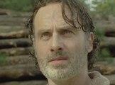 The Walking Dead Season 6 Episode 16 Something to Fear Promo (HD) Season Finale