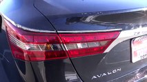 2016 Toyota Avalon Carson City, Reno, Northern Nevada,  Dayton, Lake Tahoe, NV 56476