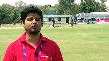 ICC World T20 2016 - Group 2 semi-final qualification permutations - Australia v India v Pakistan +923087165101