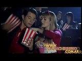 "Grachi 2 | Estreno Video Clip ""Amor de Pelicula"" Muy Pronto | FanGrachiMundo"