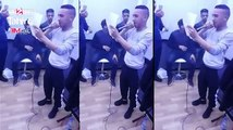 Cheb Djalil Jamais Jamais 2016 Avec Tipo (Vidéo Clip Offiel ) By Dj Tahiro