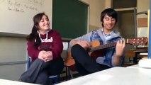 türk gizli çekim amatör liseli kız Amatör Şarkılar ve Şarkıcılar