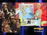 9 Xronia Al Tsantiri News » LAZOPOULOS Best 21