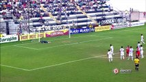Confira os melhores momentos de ASA 1x2 CRB - Campeonato Alagoano