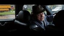 My Big Fat Greek Wedding 2 - Official Film Trailer 2016 - Nia Vardalos Comedy Movie HD