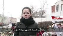Les Russes parlent aux autres Européens
