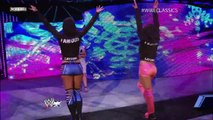 LayCool vs. Beth Phoenix - May 14, 2010
