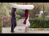Yataş Uyanda Gel Şarkısı Reklamı Uzun versiyon