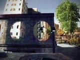 EA SKATE 2 VIDEO - SKATE 12 SESSION 02