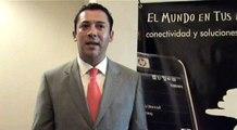 Entrevista con Gustavo Ramirez
