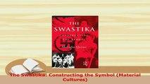 Constructing the Symbol, 1st Edition