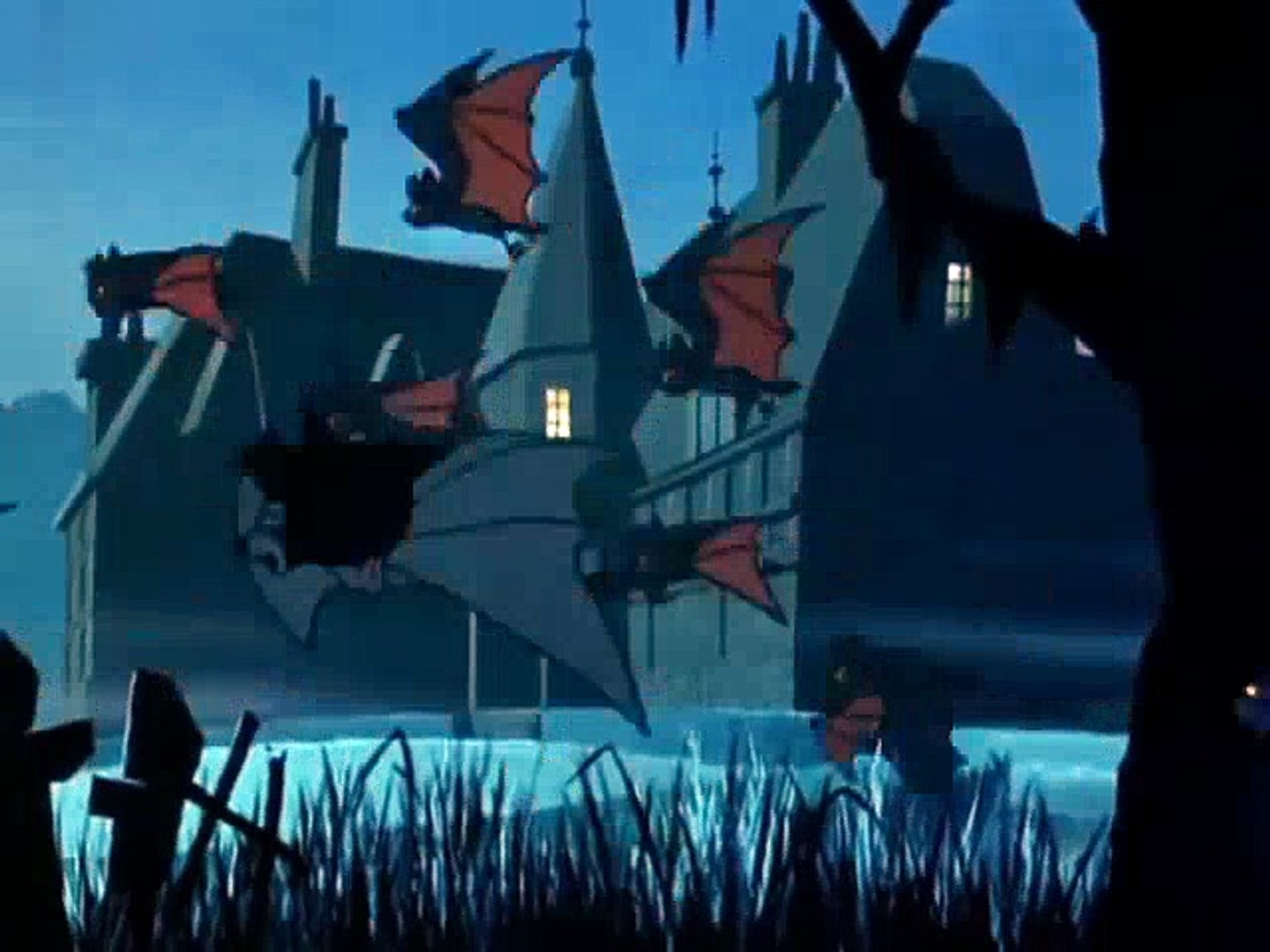 Scooby Doo Where Are You Season1 Intro Scooby Doo Dailymotion Video