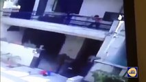 13 yea old boy throwing balloons falls from balcony in Pitampura Delhi top songs 2016 best songs new songs upcoming songs latest songs sad songs hindi songs bollywood songs punjabi songs movies songs trending songs