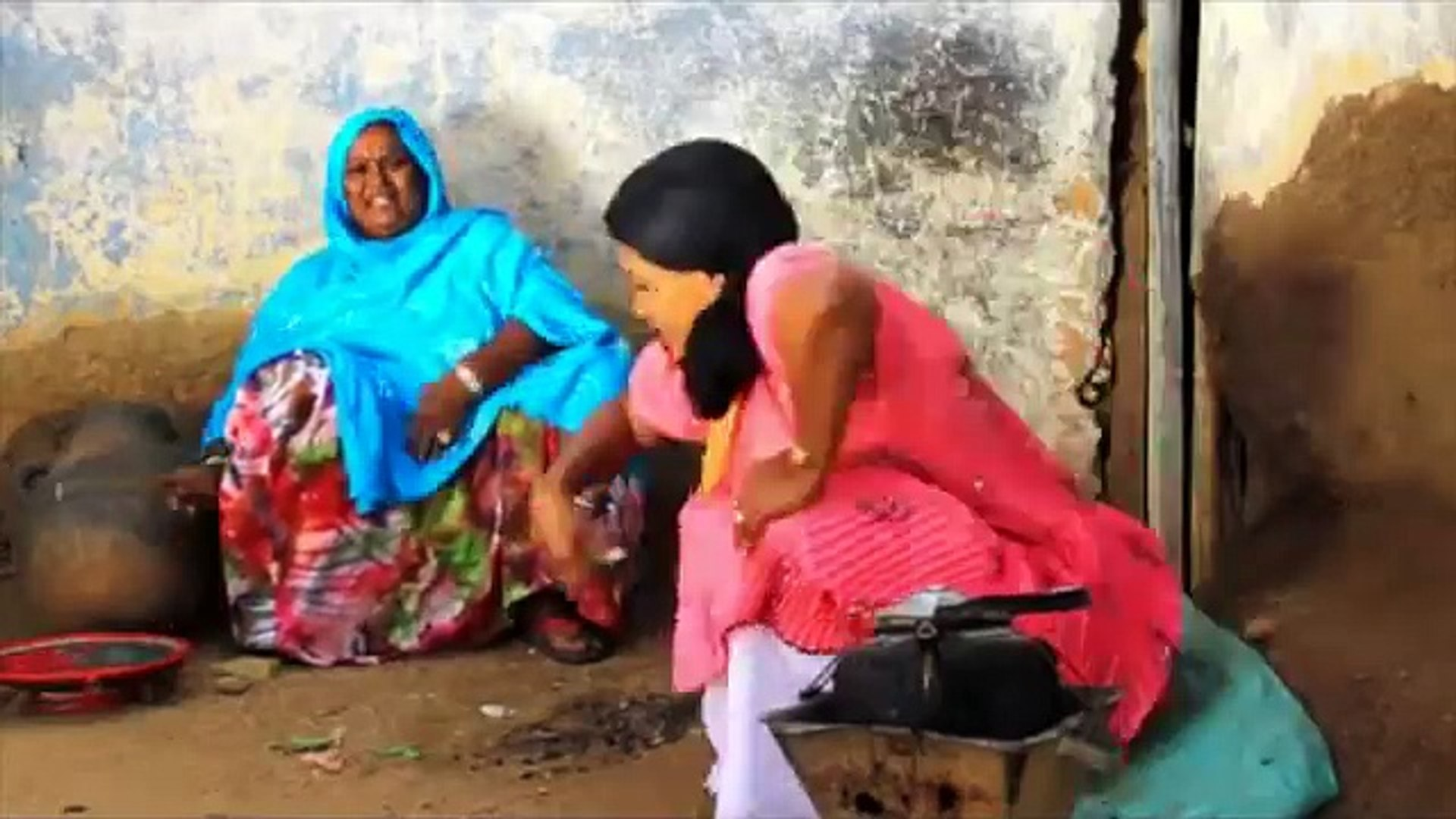 Ethiopia - Yannensh Balaxaa - Shagee Naanno - (Official Music Video) - New Ethiopian Music 2015