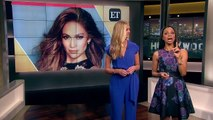 Jennifer Lopez on Putting Her Kids First: If I Dont See Them and They Dont See Me, Its Not