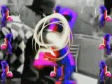 MC dance Le Sucre Godart Band Apart