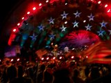 Toby Keith- American Soldier live July 4th